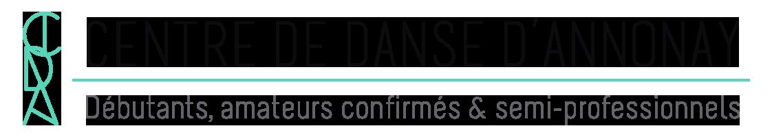 Centre de Danse d'Annonay