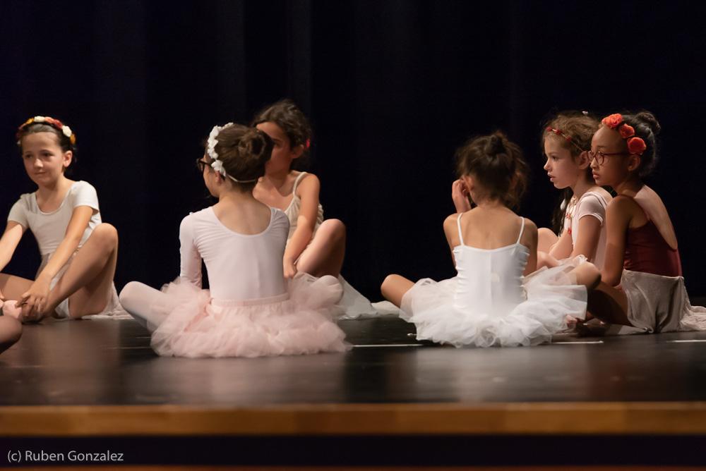 spectacle_danse-y-5