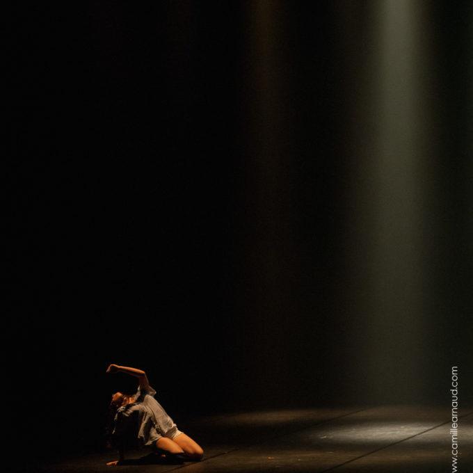 Traversées 065 © Camille Arnaud